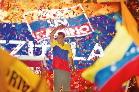 Bolivia-aguarda-con-ansiedad-los-comicios-