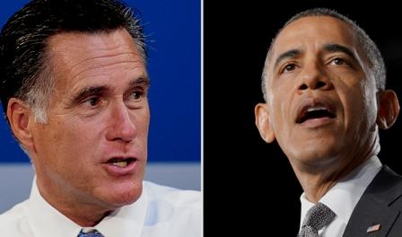 Obama-canta-victoria-y-Romney-dice-que-es-irreal