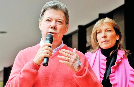 Dan-de-alta-al-Presidente-de-Colombia--tras-cirugia