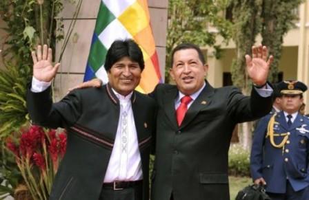 -El-triunfo-del-presidente-Chavez-es-el-triunfo-de-la-democracia-