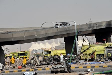22-muertos-y-111-heridos-por-una-explosion-en-Arabia-Saudi