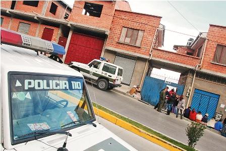 Casi-matan-a-una-mujer-por-robarle-2.000-Bolivianos