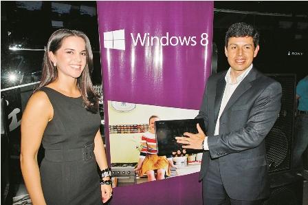 Windows-8-llego-al-pais