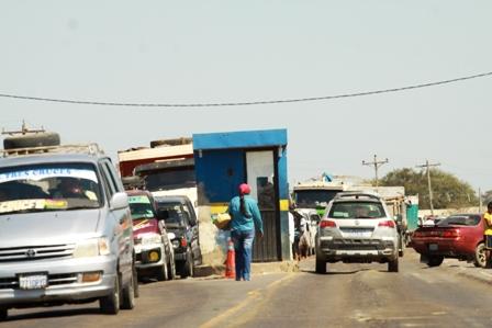 Bolivia-hace-carreteras-sin-criterios-de-beneficio-propio