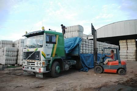 Exportaciones-al-ALBA--en-picada-