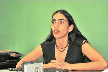 Camara-de-senadores-rinde-informe-legislativo