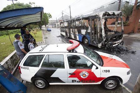Gobierno-brasileno-destina-30-millones-para-combatir-violencia-en-Sao-Paulo