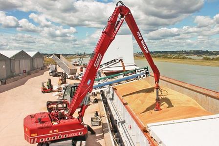 Exportaciones-se-paralizan-por-un-dia-en-Santa-Cruz