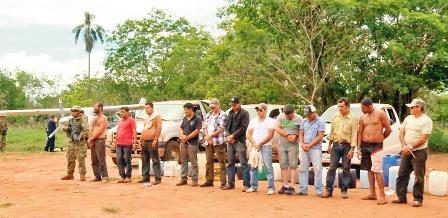 Hermano-de--Techo-de-Paja--cae-en-operativo-en-Paraguay