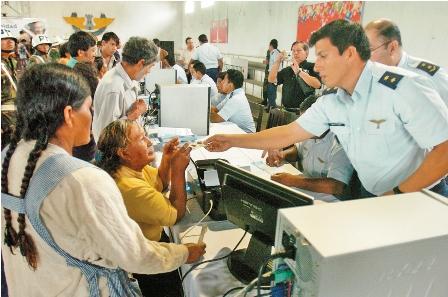 Gobernaciones-cubren-el-100%-de-Renta-Dignidad