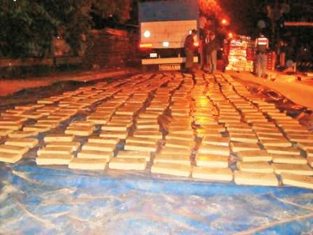 Europa-preocupada-por-cocaina-boliviana