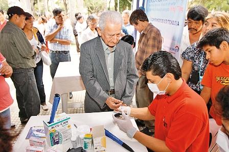 Santa-Cruz-cuenta-con-mas-de-300-mil-diabeticos-