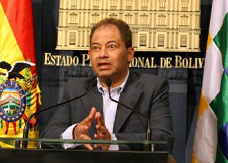 Ministro-Romero-es-convocado-a-la-Camara-de-Diputados-