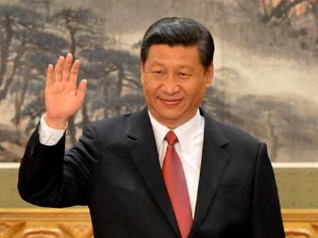 Xi-Jinping,-el-enigmatico--principe-rojo--que-va-a-dirigir-China