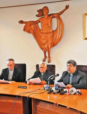 El-cardenal-es-nombrado-como-presidente-honorario