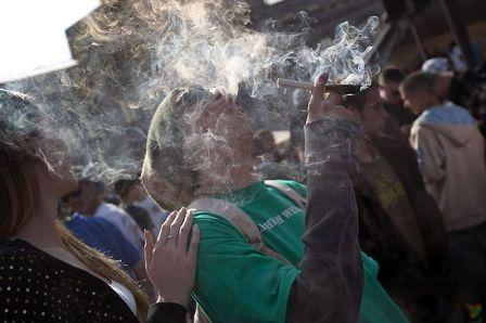 ONU-advierte-a-EEUU-que-legalizar-marihuana-en-dos-estados-viola-tratados