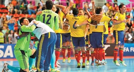 Brasil-ante-Colombia-por-el-pase-a-la-final