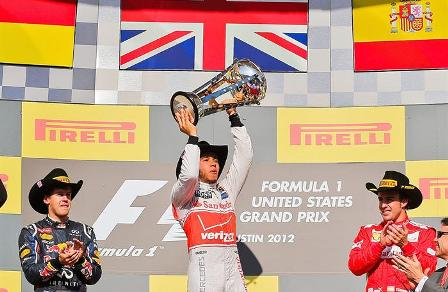 Vettel-y-Alonso-definen-el-titulo-en-Brasil