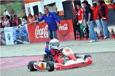 Bulacia-y-Rocco,-campeones-nacionales