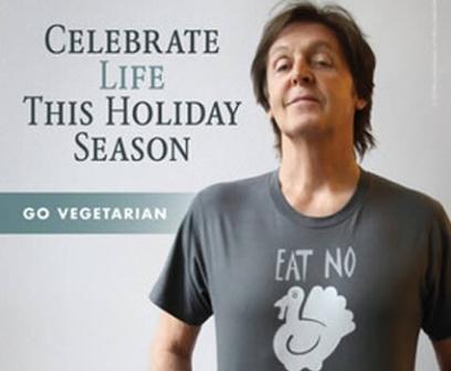 Paul-McCartney-pide-que-no-coman-pavo-en-Dia-de-Accion-de-Gracias-