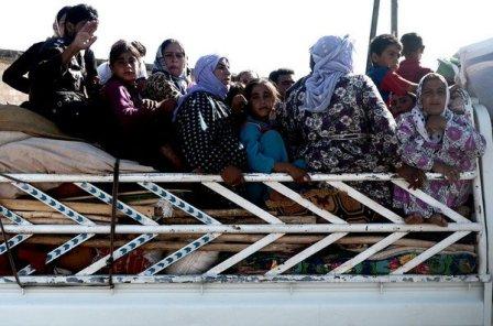 Mas-de-200.000-ninos-refugiados-sirios-se-enfrentan-al-frio