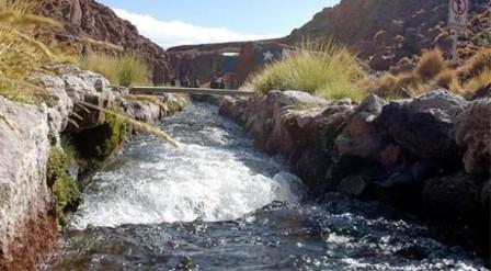 Chile-rechaza-corte-de-un-40-%-de-aguas-del-Silala-por-parte-de-Bolivia