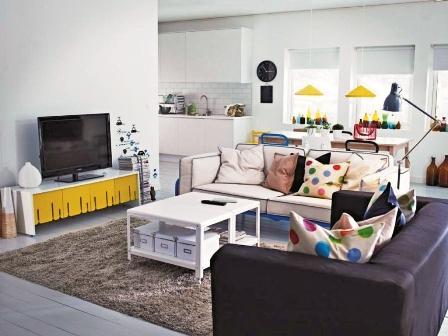 El-estilo-low-cost,-una-decoracion-economica