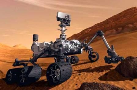 NASA-anuncia-hallazgo-historico-en-Marte-pero-luego-rebaja-expectativas