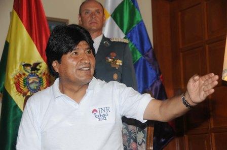Evo-dice-que-pregunta-mestizo-en-Censo-2012-era-para-dividir-Bolivia