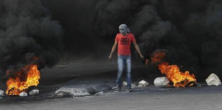 Israel-y-Hamas-acuerdan-alto-el-fuego-tras-una-semana-de-conflicto