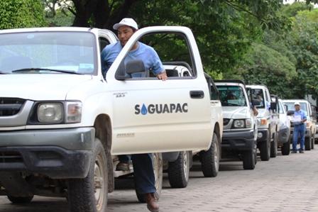 Saguapac-sumo-apoyo-para-reforzar-la-logistica-a-empadronadores