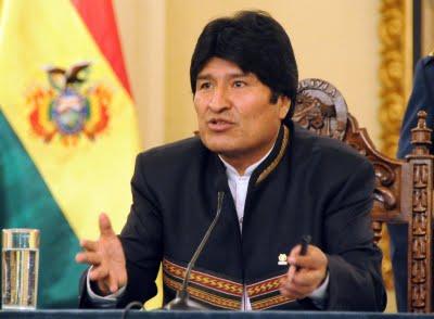 Ingreso-de-Bolivia-al-Mercosur-dependera-de-los-parlamentos-de-paises-miembros