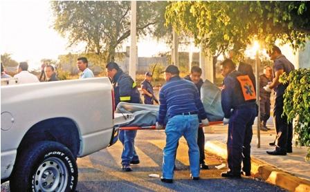119-periodistas-asesinados