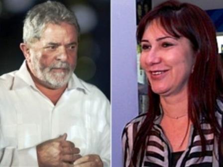 Ex-secretaria-de-Lula,-detenida-por-corrupcion
