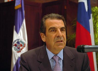 Fallo-salomonico-en-La-Haya-reactivaria-demanda-de-Bolivia-contra-Chile