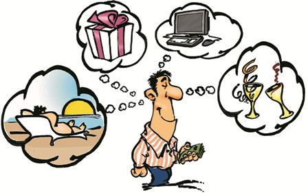 Aguinaldo-de-Navidad-debe-pagarse-hasta-el-20-de-diciembre
