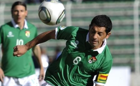 Walter-Flores-deja-seleccion-nacional-