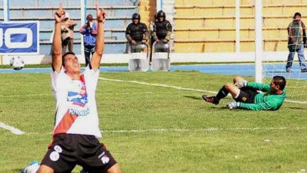 Gol-de-Gaston-Mealla-no-fue-seleccionado-entre-finalistas-al-gol-del-ano