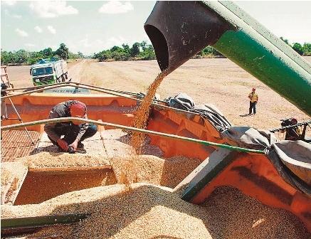 Bolivia-genero-$us-46.000-millones-por-exportaciones-desde-2006-