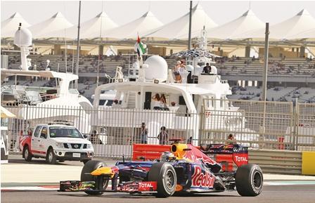 Vettel-sigue-imparable-y-se-acerca-al-titulo
