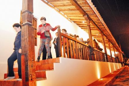 Proyectos-para-museo-del-altillo-de-la-calle-Beni