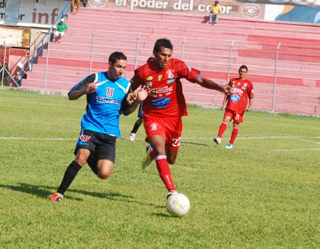 Guabira-recibe-hoy-a-Oruro-Royal-en-Montero