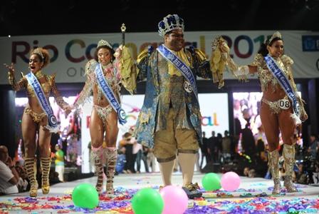 Rio-ya-tiene-reina-y-rey-de-carnaval-2013