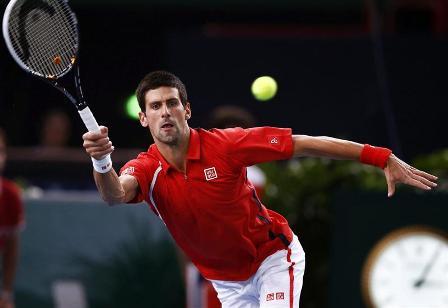 Djokovic,-nuevo-numero-uno-de-la-ATP