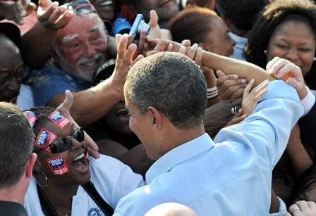 Obama-jugara-al-baloncesto-en-Chicago-el-dia-de-las-elecciones