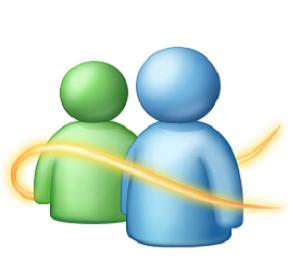 Microsoft-eliminara-Windows-Live-Messenger