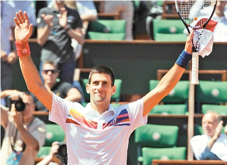 Djokovic-y-Murray-debutan-ganando