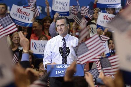 Romney-dice-que-tiene-preparado-un-discurso-de-victoria-y-ninguno-de-derrota