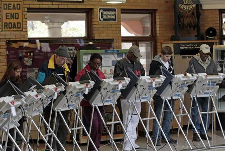 Lo-renido-del-resultado-en-Ohio-puede-obligar-a-contar--votos-provisionales-