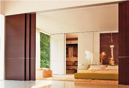 Colores-claros-para--un-ambiente-relajante